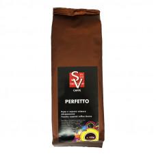 Кофе в зернах SV caffe Perfetto 100г