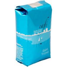 Кофе в зернах Blaser Saint Tropez 250г