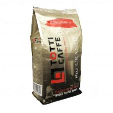 Totti Caffe 1000г Piu Grande (сер) зерно