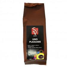 Кофе в зернах SV caffe Uno Pleasuare 100г