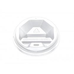 Крышка  К93 Белая Ламборджини (450Турция, 450 SV,450 КрафтNEW)
